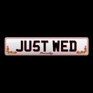 JU5T WED