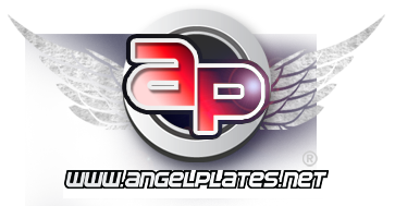 Angel Plates